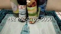PROMO!!! +62 813-2666-1515, Souvenir Untuk Acara Mitoni area Jakarta