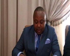 Front social au Gabon : des syndicats concluent un accord avec le gouvernement