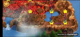 Beeny Rabbit Adventure World - Android Offline Games _Like 90s Segas Tinny Toons Adventure