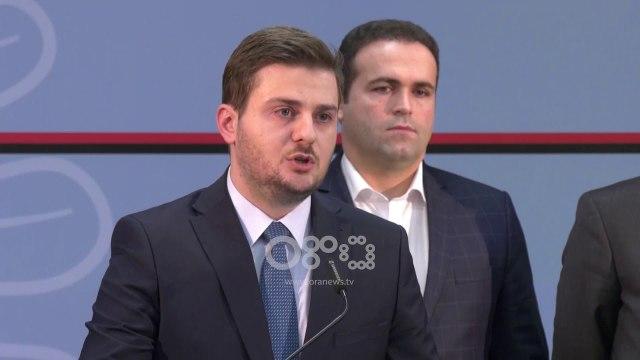 Cakaj bashkon partitë e Luginës së Preshevës: Një listë e vetme në zgjedhjet parlamentare në Serbi