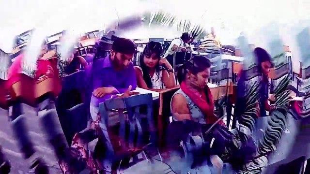 Romantic song |  love | ( mor sansar)  drect. vivek dewangan | presented by vk production house