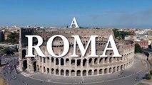 Gasparri - Forza Italia riparte. Insieme, per Roma_ (22.01.20)
