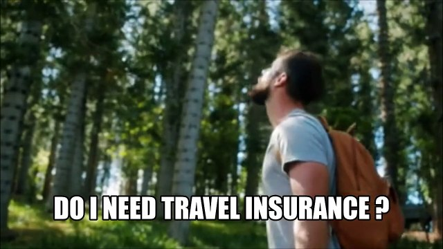 Travel Insurance for Canadian