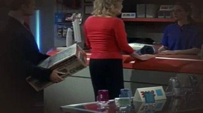 Frasier S08E21+E22 Semi Decent Proposal + A Passing Fancy
