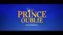 LE PRINCE OUBLIÉ (2019) HD Streaming VO DUTCH Sub