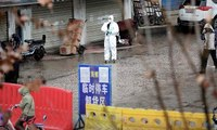 Cuarentena en la ciudad de Wuhan: 11 millones de personas quedan aisladas para contener el coronavirus en China
