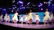 JKT48 RAPSODI: Penantian Panjang Rilis Single Original