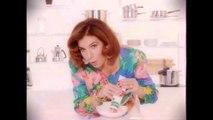 """Stéréo Top avec Anne Depetrini """"Patabouf"""" - Clique - CANAL+"""