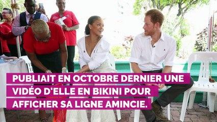 Rihanna célibataire : pourquoi elle a rompu avec le milliardaire Hassan Jameel