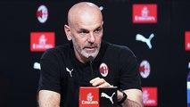 Brescia-Milan, Serie A 2019/20: la conferenza stampa della vigilia