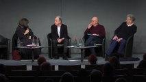 Grand Prix de l'urbanisme 2019 (09/14) : Table ronde 3 «La preuve par 7» avec Laurent Théry, Grand Prix de l'urbanisme 2010
