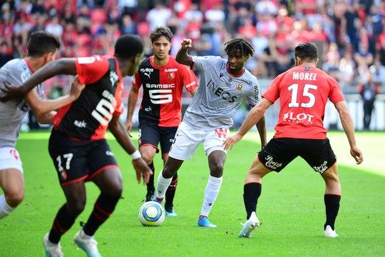 Stade Rennais - OGC Nice : notre simulation FIFA 20 (21e journée de Ligue 1)
