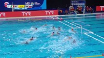 LEN European Water Polo Championships  - Budapest 2020 - DAY 12
