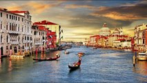 """17 Things You May Not Know About """"Venice, Italy"""" 