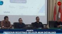 Kominfo Dorong Penggunaan Sertifikat Digital Cegah Pembobolan Rekening Bank