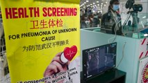 Deadly China Coronavirus Has Reached The US