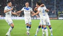 Brescia v AC Milan: focus on our opponents