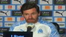 """21e j. : Villas-Boas : """"La qualification pour la Ligue des Champions, pas possible sans Payet"""""""