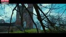 Kaamelott : Le premier teaser du film d'Alexandre Astier dévoilé (Vidéo)
