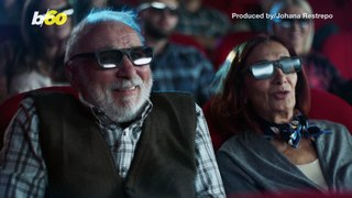 Advanced Screenings and Other Ways to Save Big at the Movies or Go for Free