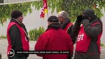Grève du 24 janvier : une journée décisive pour les syndicats
