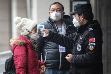 Coronavirus: lo que debes saber de esta nueva epidemia