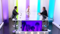 Le Grand Talk - 23/01/2020 Partie 2 - Le Grand Dossier - Les voitures-radars privées flasheront au printemps