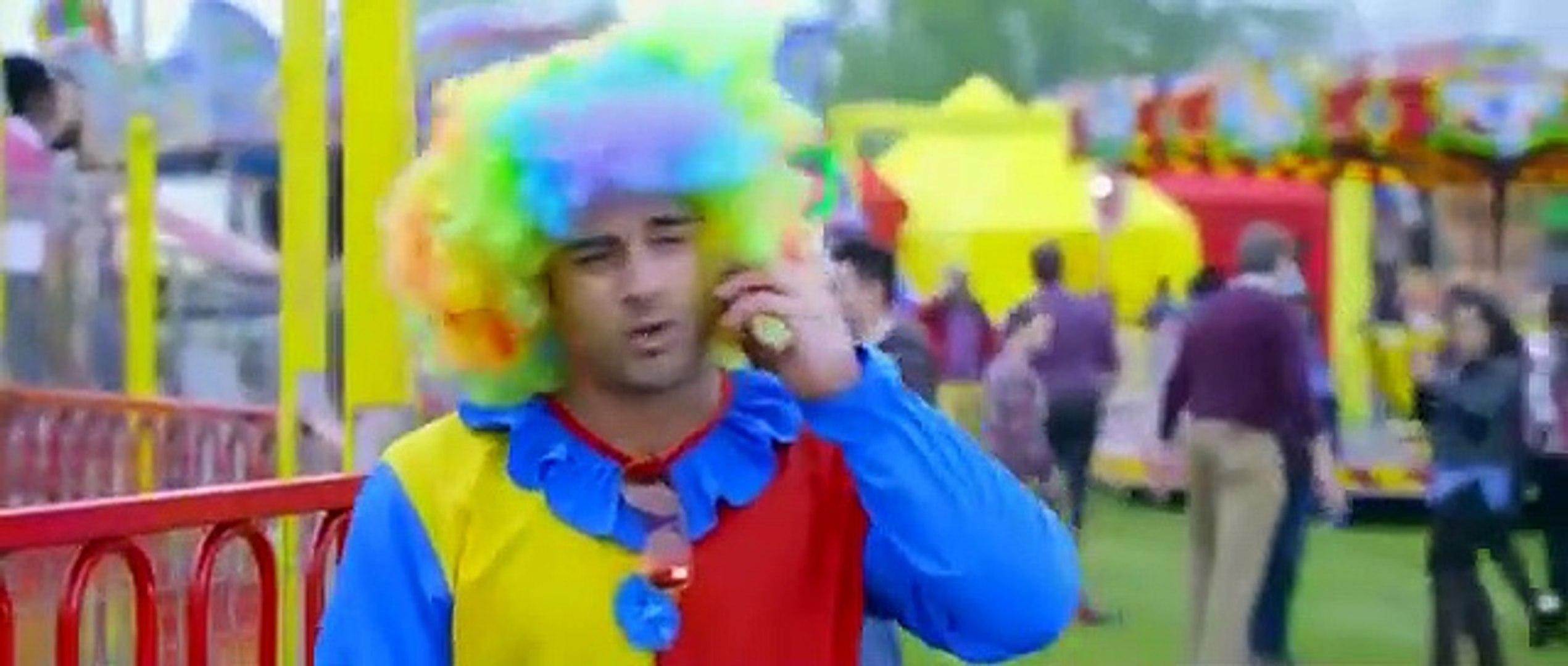 Jai Mummy Di Full Hindi Movie 2020 Part 2