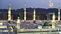 Best Islamic Whatsapp Status 2020 | Jumma mubarak_whatsapp_status_video  2020 | islamic whatsapp status, islamic whatsapp status Arabic, islamic whatsapp status full screen, islamic status | Ramzan Mubarak whatsapp status new | best whatsapp status
