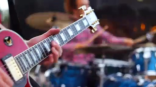 Sweet Child O' Mine  Guns n' Roses Cover by First To Eleven