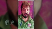 Umar Riaz responds to Manu Punjabi's video slamming Asim over his fight with Sidharth Shukla | BB13