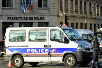 Les policiers musulmans font-ils l'objet d'une « chasse aux sorcières » ?