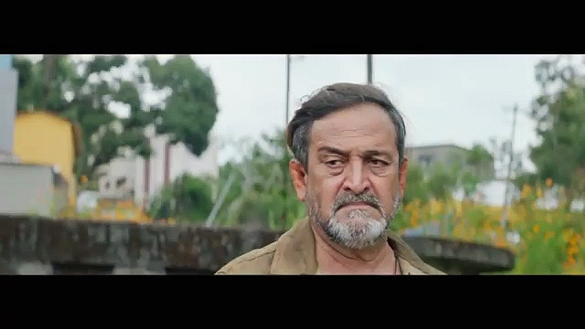 kesari 2020 marathi  movie - atishmkv