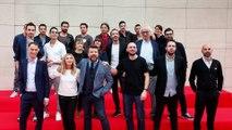 Les fans de Lady Gaga se déchaînent contre un animateur français