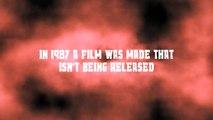 """""""Doll Killer"""" (1987) 2013 Teaser Trailer"""