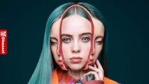 Billie Eilish - Everything I Wanted (SoLush x WXLF x Electric Dad Remix)