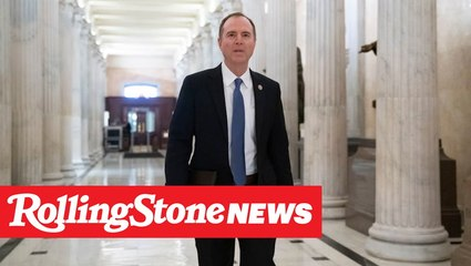 Adam Schiff Opens Impeachment Trial Quoting Alexander Hamilton | RS News 1/23/20