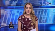 Frustran el robo de 50 mil dólares en el sur de Machala, El Oro