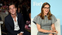 Tyler Cameron Is Now Publicly Flirting with Jennifer Garner