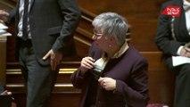« Nous ne sommes pas là pour réformer le droit de la filiation », déclare Muriel Jourda