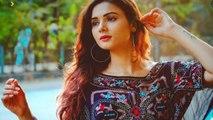 Sejal Sharma: ये थी Suicide की वजह, जानिए आखिर कौन थी Sejal | FilmiBeat