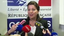 Trois premiers cas du coronavirus en France