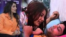 Bigg Boss 13: Shefali Bagga ने बताया Siddharth Shukla और Shehnaz Gill के Break Up का सच | FilmiBeat