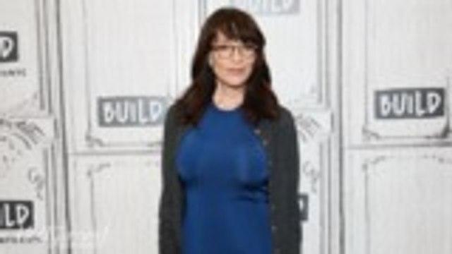 Katey Sagal Set to Lead ABC's Erin Brockovich Drama | THR News