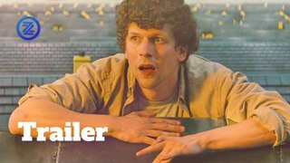 Vivarium Trailer #1 (2020) Jesse Eisenberg, Imogen Poots Sci-Fi Movie HD