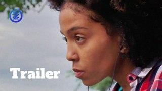 Premature Trailer #1 (2020) Zora Howard, Joshua Boone Romance Movie HD
