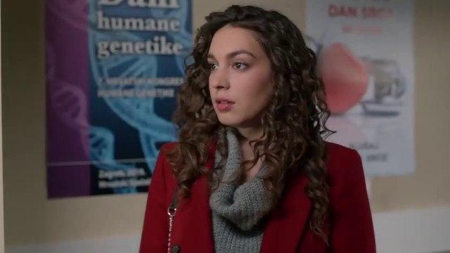 Drugo ime ljubavi 93 epizoda HD