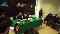 Descartan casos de coronavirus en Hidalgo