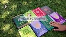 PROMO!!! +62 813-2700-6746, Cetak Buku Yasin Saku di Banjarnegara