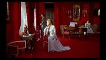 Cris et chuchotements (1973) - Bande annonce